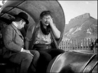 """500 долларов (к-ф """"Деловые люди"""", """"Вождь краснокожих"""", 1962)"""