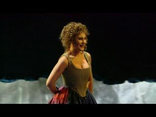 �������� ������-��������1 (Mozart-Le nozze di Figaro-N.Harnoncourt(Zurich Opera96))