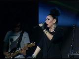 Одесса, 2.04.2011. ЁЛКА - прованс (Live)