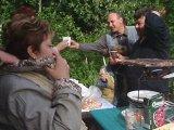 Одноклассники 2010 г.